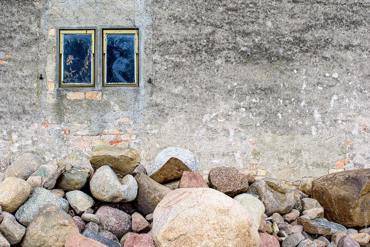 Filmset 'Ich Ich Ich' | © Mio Schweiger Fotografie